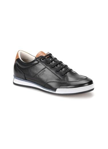 Dockers by Gerli Klasik Ayakkabı Siyah